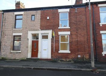 Thumbnail 2 bed terraced house to rent in Bridge Road, Ashton-On-Ribble, Preston