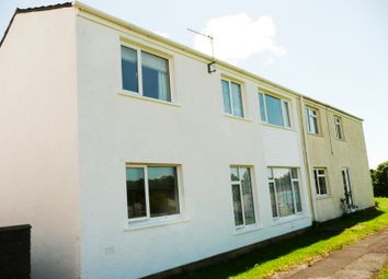 Thumbnail 3 bed property to rent in 271 Maes-Y-Felin, Wildmill, Bridgend.