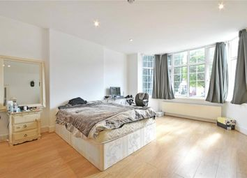 Thumbnail 4 bedroom flat to rent in Oxgate Gardens, Dollis Hill