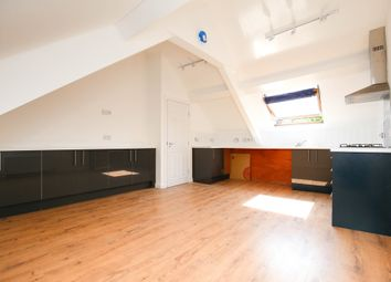 Thumbnail 4 bed maisonette to rent in Stratford Road, Heaton, Newcastle Upon Tyne
