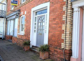 Thumbnail 1 bedroom flat to rent in Fore Street, Shaldon, Devon