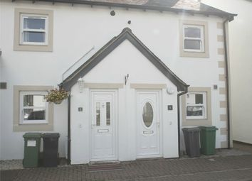 Thumbnail 2 bed end terrace house for sale in 6 Riverside Court, Elliott Park, Keswick, Cumbria