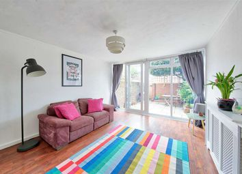 Thumbnail 3 bedroom property for sale in Glanville Road, London