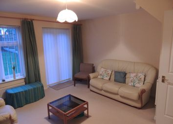 Thumbnail 2 bed semi-detached house to rent in Oxon Way, Leicester