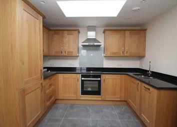 Thumbnail 2 bed flat to rent in High Street, Hemel Hempstead