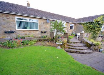 Thumbnail 5 bed detached house for sale in The Sycamores, Boldron, Barnard Castle