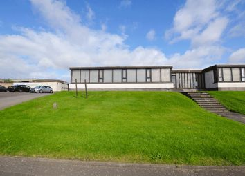 Thumbnail Commercial property to let in 7 Drovers Road, Unit 1, Broxburn, West Lothian