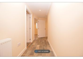 Thumbnail 1 bedroom flat to rent in Goldsworth Road, Woking