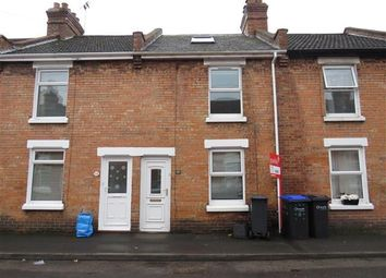 Thumbnail 3 bed property to rent in Orchard Road, Salisbury