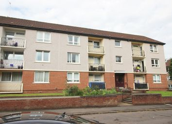 2 bed flat for sale in 2/1 125 Chamberlain Road, Jordanhill G13