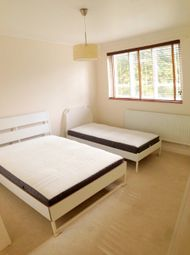 Thumbnail 2 bed flat to rent in Beechwood Close, Western Road, East Finchley, London