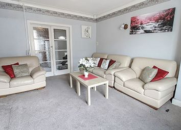 Thumbnail 5 bed end terrace house for sale in Estcourt Road, Bradford