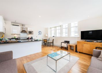 Thumbnail 2 bed flat to rent in Romney House, Marsham Street, Westminster, London