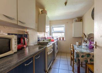 Thumbnail 1 bed flat for sale in Beaumont Square, Stepney