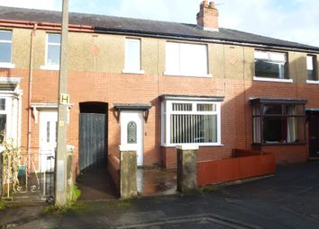 2 bed terraced house for sale in Leyfield Road, Leyland PR25