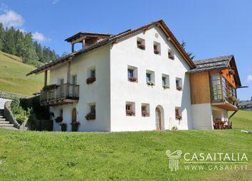 Thumbnail 2 bedroom apartment for sale in Strada Rottonara 17 - La Villa, Badia, Bolzano, Trentino-South Tyrol, Italy