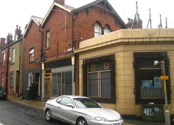 Thumbnail 2 bed terraced house to rent in Shafton Lane, Leeds