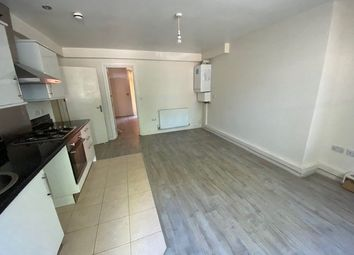 Thumbnail 2 bed flat to rent in Weston Road, Tredworth, Gloucester