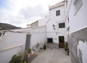 Thumbnail 3 bed town house for sale in Casa Alta, Sierro, Almeria