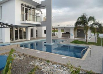 Thumbnail 4 bed villa for sale in Coral, Coral Bay, Paphos, Cyprus