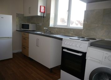 Thumbnail 2 bed property to rent in Wytham Street, Oxford