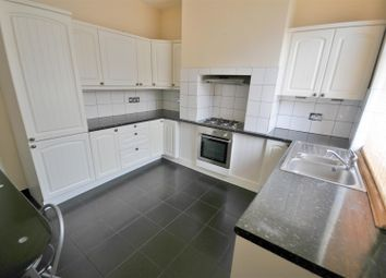Thumbnail 2 bed terraced house for sale in Castle Street, Nelson