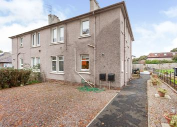 2 bed flat for sale in Anderson Avenue, Woodside, Aberdeen AB24
