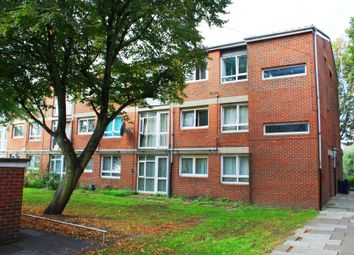 Thumbnail 2 bed flat to rent in Hevelius Close, Greenwich