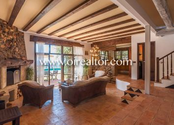 Thumbnail 2 bed property for sale in Lloret De Mar, Lloret De Mar, Spain