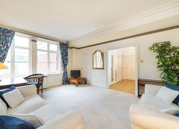 1 bed property to rent in Hallam Street, Fitzrovia, London W1W