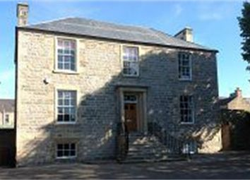 Thumbnail Commercial property to let in South Street, Elgin, Moray