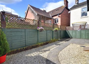 Thumbnail 1 bed bungalow for sale in East Grinstead, West Sussex