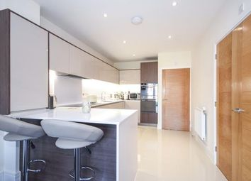 Thumbnail 4 bed semi-detached house for sale in Beaulieu Park, Chelmsford, Essex