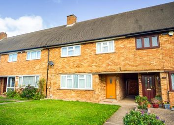 3 bed link-detached house for sale in Yews Avenue, Enfield EN1
