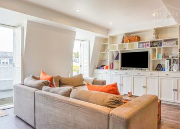 Thumbnail 2 bed flat to rent in St. Johns Wood, London, London