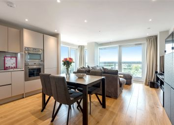 Thumbnail 2 bedroom flat for sale in Northway House, 4 Acton Walk, Whetstone