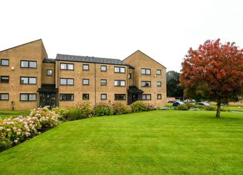 Thumbnail 2 bed flat for sale in 5/1 Clark Place, Edinburgh, Trinity