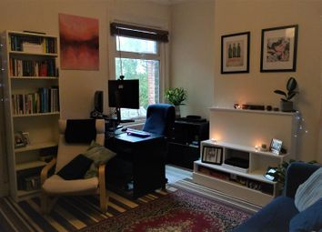 1 bed detached house to rent in Bulwer Road, London E11