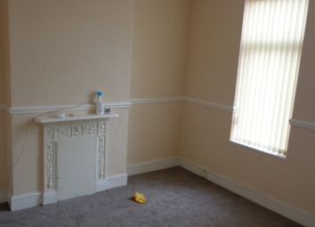 Thumbnail 1 bedroom flat to rent in College Road, Birmingham