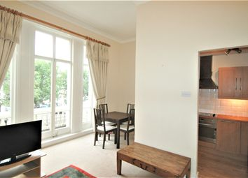 Gloucester Street, London SW1V. 1 bed flat