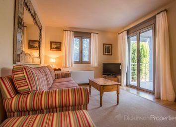 Thumbnail 3 bed maisonette for sale in Puerto Pollensa, Mallorca, Illes Balears, Spain
