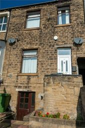 Thumbnail 2 bedroom terraced house for sale in Yews Hill Road, Huddersfield, West Yorkshire