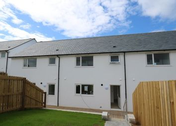 Thumbnail 3 bed property to rent in Elm Close, Newquay