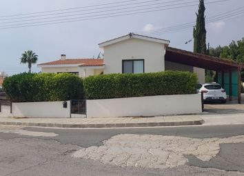 Thumbnail 3 bed bungalow for sale in Paphos, Pegia, Peyia, Paphos, Cyprus