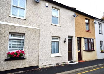 Thumbnail 3 bedroom terraced house to rent in Station Road, Meopham, Gravesend