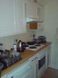 Thumbnail 1 bedroom flat to rent in Lauriston Place, Edinburgh