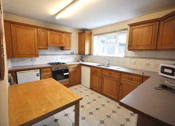 Thumbnail 4 bedroom duplex to rent in Castlehaven Road, Camden