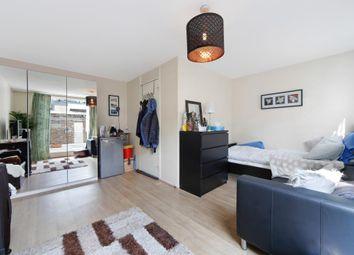 Thumbnail 4 bedroom maisonette for sale in Drummond Street, London
