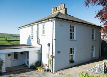 Thumbnail 4 bedroom detached house for sale in Wheelwrights Yard, Bridge End, Staveley, Kendal