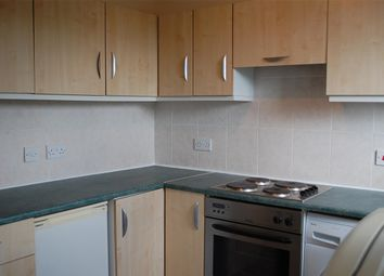 Thumbnail 2 bed flat to rent in Pendle Court, Pond Hill, Stonesfield, Witney, Oxfordshire